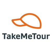 TakeMeTour